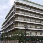Hotel Paolo - Loutraki Corinth