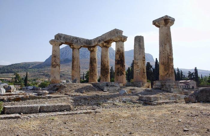 Ancient-Corinth-2