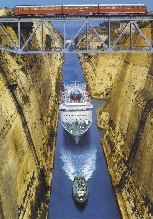 Corinth-Canal-2